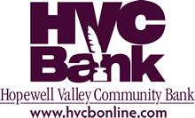 HVCB_s
