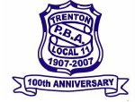 trenton-pba-11