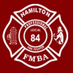 FMBA-local-84