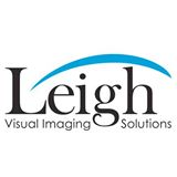 Leigh-imaging-solutions