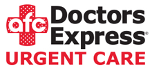 doctors-express