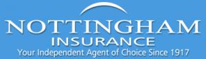 nottingham-insurance