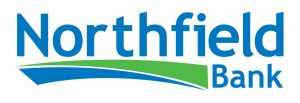 northfieldbank_logo