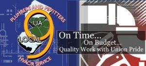 plumbers-union9
